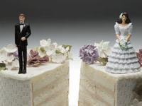 Развод? Есть повод для праздника!