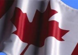 Консульство Канады вводит временные изменения процедуры подачи документов на визу