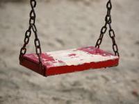 Чайлдфри: право не иметь детей или право быть ребёнком?