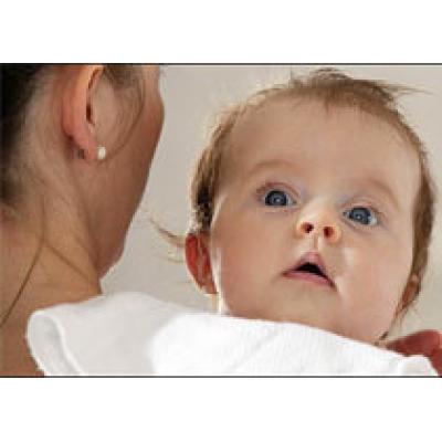 Поздний ребенок: положительные и отрицательные последствия
