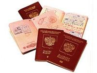 Индия, Сингапур и США изменили визовые требования