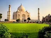 Российские туристы Индии не нужны