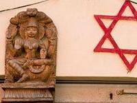 В Индии не стоит ходить в синагогу