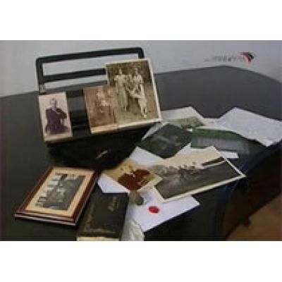 В Москве откроется музей Рахманинова