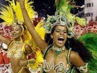 Редакторы знаменитого издательства доказывают, что Рио-де-Жанейро это еще не вся Бразилия