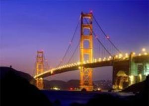 Названы самые красивые города мира