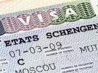 Чехия изменила стоимость визы и запретила транзит