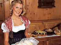 Австрия: в Вене пройдет ресторанная неделя