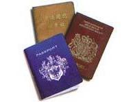 Консульство Чехии выдало россиянам рекордно низкое число виз