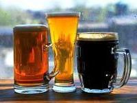 Где в Чехии лучшее пиво?