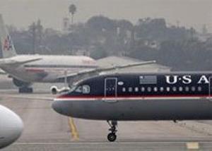 Американские авиалинии урезают права пассажиров