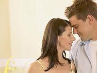 Пол ребенка зависит от способа зачатия