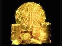 Пражскую выставку монет украшает золотой рекордсмен из Вены