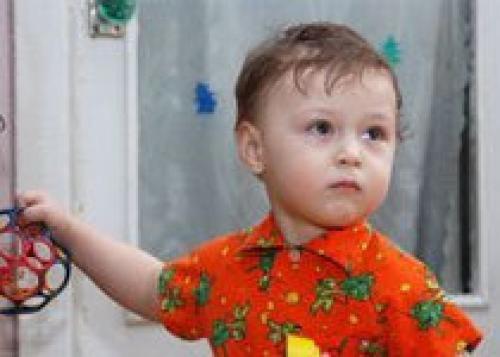 Госдума расширила запреты на усыновление детей