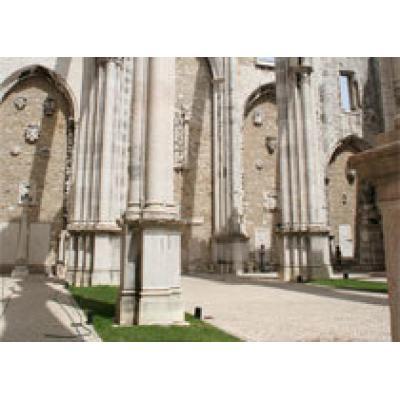 Путешествие в Лиссабон (часть 2)