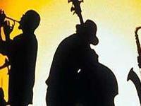 Барокко и джаз пойдут рука об руку