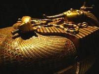 В канадской провинции Онтарио открылась уникальная выставка древних египетских артефактов