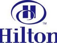 Hilton откроет 100 отелей в Индии