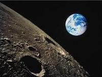 На Луне нашли 40 кратеров со льдом