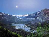 Аляска – лидер среди 10 лучших круизных направлений мира