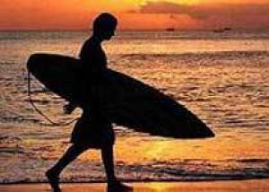 Майорка, каникулы на Балеарских островах