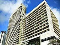 В Мумбаи вновь открыли отель Oberoi