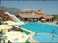 Первый нудистский отель в Турции уже закрыт