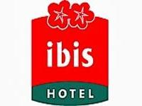 Отели Ibis предлагают летние скидки