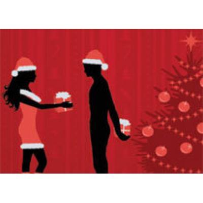 Стоит ли встречать Новый год вдвоем?