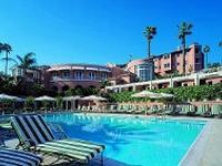 В отеле The Beverly Hills Hotel новая спа процедура