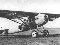 День исторической авиации в Младе Болеслави