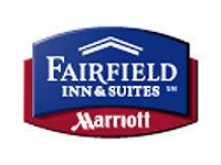 Новые завтраки в отелях Fairfield Inn & Suites by Marriott
