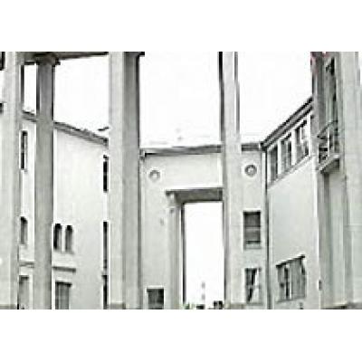 В Ленинградской области открылся филиал Эрмитажа