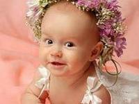 Медики определят пол малыша на ранних сроках беременности