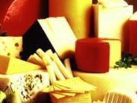 Праздник с сырным привкусом