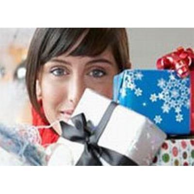Как Новый год может помочь наладить отошения в семье