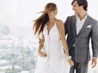 Уж замуж невтерпеж... Готовы ли вы жить вместе?