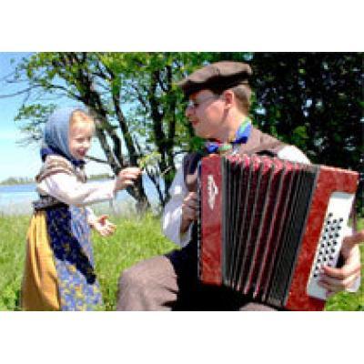 В Тверской области в субботу пройдет областной фестиваль карельского народного творчества