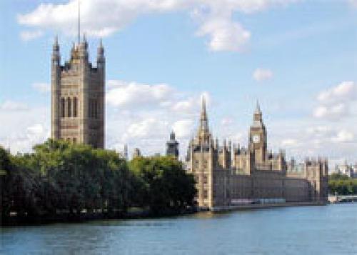 Бесплатные музеи и зрелища Лондона