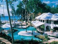 Барбадос – новое направление для туристов