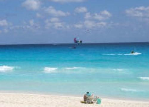Наилучшие побережья мира