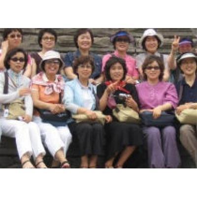В 2011 году Тайвань отмечает свое 100-летие