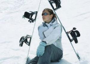 Авиакомпании, пользующиеся наибольшим спросом у горнолыжников