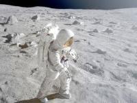 Один билет на Луну уже куплен
