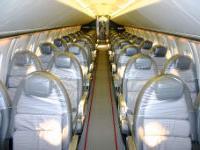 Составлен рейтинг лучших авиакомпаний-2011