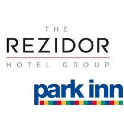 Компания Rezidor представляет отель Park Inn Lille Grand Stade во Франции