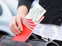Global Traveller назвал лучшую авиакомпанию для бизнес-туристов