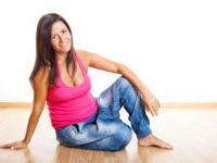 Краткое пособие по питанию и фитнесу во время беременности