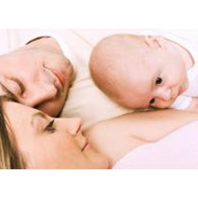 Чистка после родов