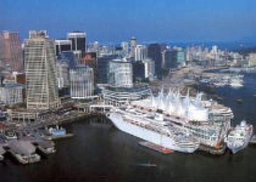 Лучший город мира: рейтинг по качеству жизни
